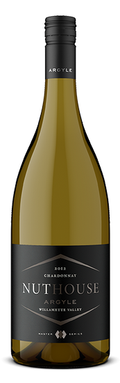 2012 Nuthouse Chardonnay Magnum (1.5L)