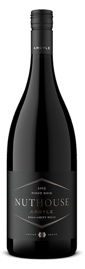 2013 Nuthouse Pinot Noir (1.5L)