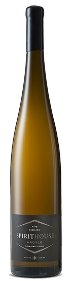 2015 Spirithouse Riesling (1.5L)