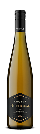 2019 Nuthouse Riesling
