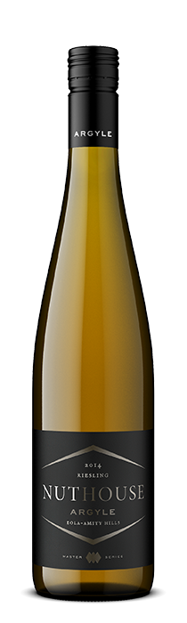 2014 Nuthouse Riesling Image