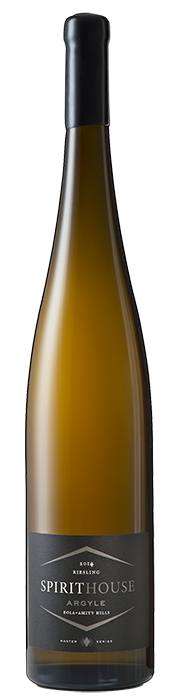 2014 Spirithouse Riesling Magnum (1.5L)
